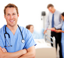 Private Medical Insurance advice Cardiff