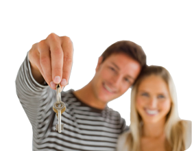 First Time Buyers Mortgages Cardiff