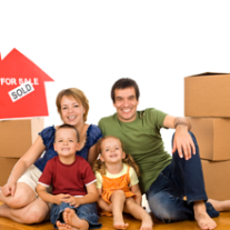 Independent Mortgage Advice Cardiff