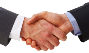 Shareholder Protection advice Cardiff